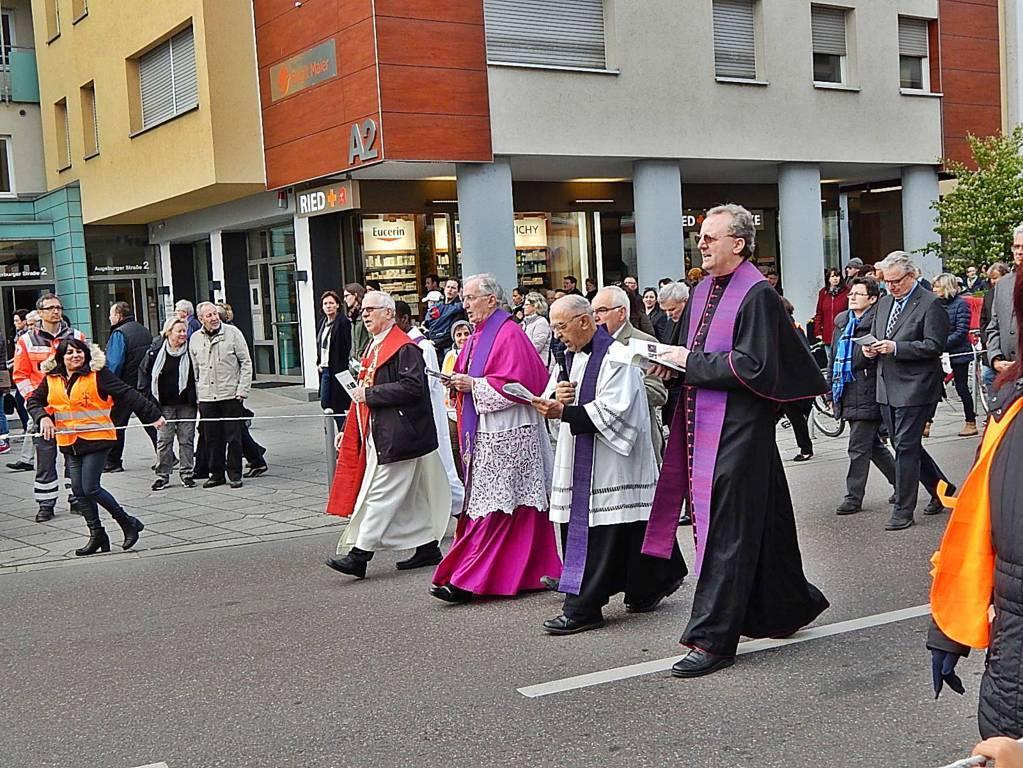 Missione cattolica italiana kempten - Poco kempten ...